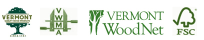Vermont Woodmakers Association