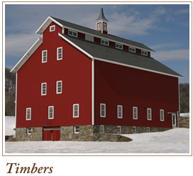 currier forest products timbers