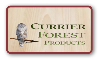 Currier Forest Products