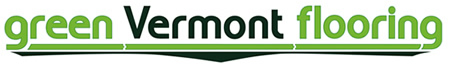 Green Vermont Flooring Products
